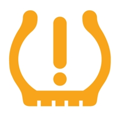 tpms_warning_logo